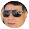 Tarciso Dias